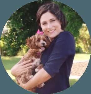 Deb Morrison Founder & CEO, PetCloud.com.au