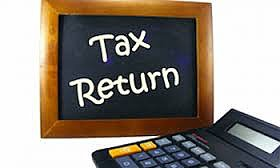 Personal Tax Return - Action Accounting - We work hard to keep your personal finances in order and ensure you get the best income tax return that you're entitled to.